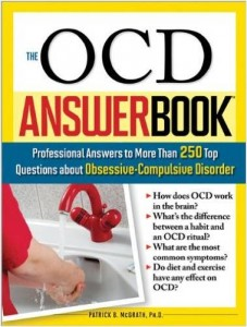 OCD-McGrath