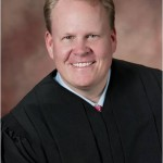 Hon. Judge Stride