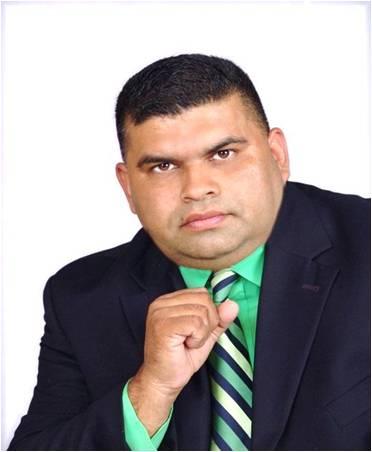 Ferney Rameriz